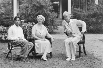 1932-krishnamurti