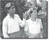 J.Krishnamurti 3