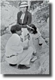 J.Krishnamurti 4
