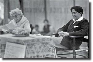 J.Krishnamurti 5