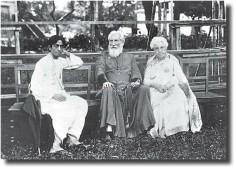 J.Krishnamurti 8