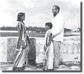 J.Krishnamurti33