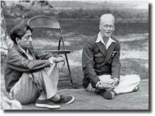 J.Krishnamurti5