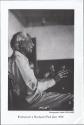 krishnamurti 1970