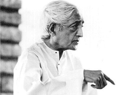 Krishnamurti_10
